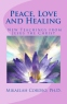 BookCoverPeace.Love.Healing