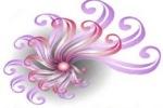 purpleswirl