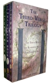 Trilogy package