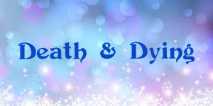 death1-300x150