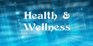 health-300x150