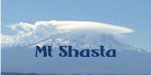 mtshasta-300x150