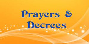 prayers1-300x150