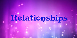 relationships-300x150