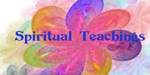 teachings-300x150